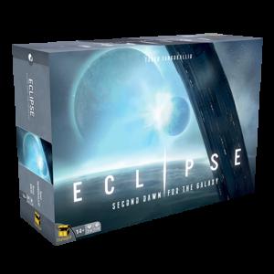 Eclipse Board Game SvarogsDen
