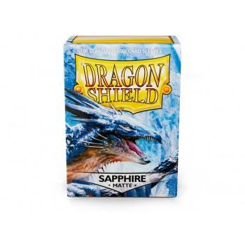 Dragon Shield Board Game SvarogsDen